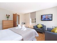 REFURBISHED 4 BEDROOM FLAT IN ***MARBLE ARCH***HYDE PARK****
