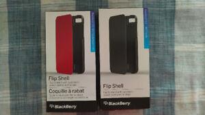 BlackBerry Z10 accessories