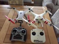Free Drone!