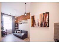 Selection of Luxury Studios, Short Let, All Bills&Wi-Fi, West Hampstead, Baker Street, Notting Hill