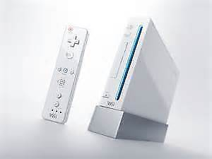 The Ultimate Wii Fitness/weightloss Bundle. Heavily Discounted
