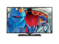 Philips 40PFH4309 40-inch LCD 1080 pixels 100 Hz TV