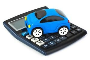 FINANCE with US! -- Vehicles $3 000 - $15 000