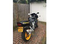 Honda CBR 900 for sale