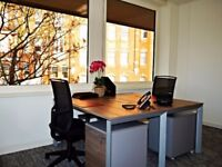 South Kensington ** To Let ** Serviced Office Space in Sloane Avenue, SW3 - South Kensington