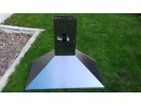 Oven Hood Filter Fan (2nd hand)