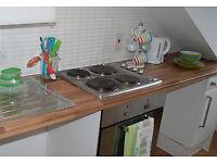 1 bedroom flat in Hinckley Road, Leicester, LE3