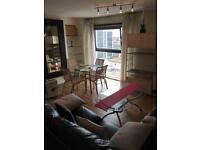 2 bedroom flat in Landmark Place, Churchill Way, CF10 2HU