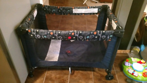 Mint Condition playpen 50 or OBO