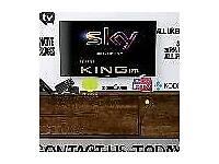 IPTV FOR ZGEMMA £50 A YEAR + £5 FOR EPG