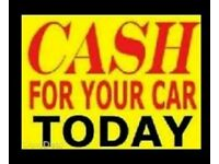 Sell your car here quick! Cars wanted + best cash prices paid