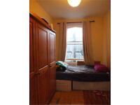 >>Single room available just behind Wood Green Shopping Centre,<<