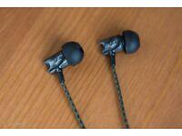 Sennheiser IE800 earphones urgent sale!