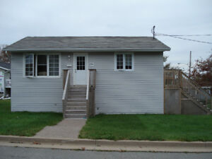 Beautiful 3 Bedroom Apartment in Armdale for Sept 1/17 for $975.