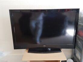 "42""TV"