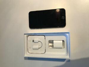 Iphone 7 à vendre