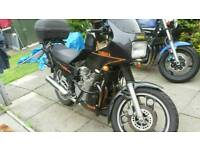 Xj900f for sale