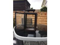 Garden Furniture Kings Lynn brilliant garden furniture kings lynn inside decor