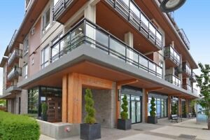 Luxury Living In The Heart Of White Rock!