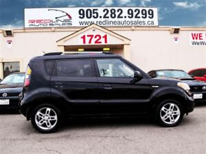 2010 Kia Soul 2.0L 2u, WE APPROVE ALL CREDIT