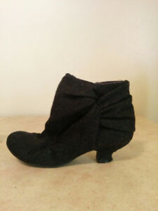 Blowfish brand Bootie Shoes