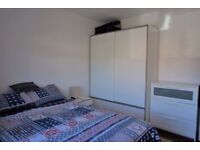 NEW in London? NEW to renting a room? CALL NOW for LOW deposit, NO reference check and INSTANT ROOM!