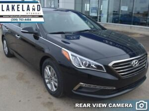 2017 Hyundai Sonata GLS  - Bluetooth -  Heated Seats - $136.78 B