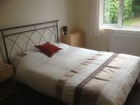 ***LARGE DOUBLE ROOM***