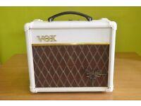 Vox BM1 Brian May Deacy Replica Amp 10W combo
