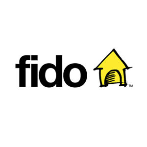 FIDO Calling Card value of $100