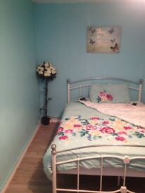 I have a large 2 bed on the 3rd floor, I am looking for another 2 bed in luton only