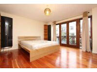 ***NEW BEAUTIFUL DOUBLE ROOM#ZONE 1/2#ALL BILLS INC#MOVE IN TODAY
