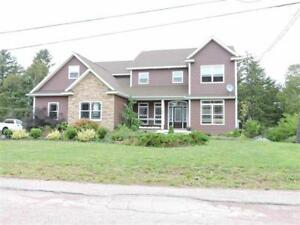 House For Sale 77 Biggs Drive Amherst NS
