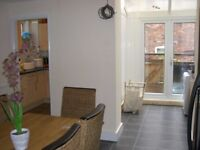 Double room available- Liverpool 6- Kensington- All Bills Included- View now!