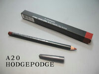 MAC Lip Pencil shade A20 Hodgepodge **BRAND NEW & BOXED**