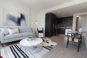 OPEN HOUSE #701-1775 Quebec St. near OlympicVillage