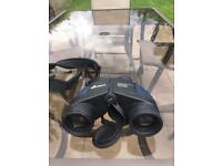 Asaklitt Binoculars 7x50