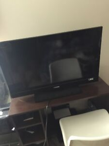 Sony television for sale.