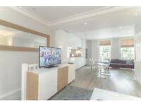 ** SHORT LETS** 3 Bedroom Apartment in WATERLOO | Near London EYE | SE1