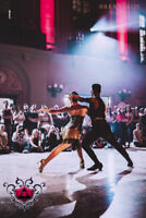 BEST Dance Shows in Town