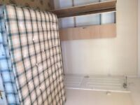 Double room in Pollards hill Mitcham . Inclusive of all bills £415 pcm . CR4 1QJ.