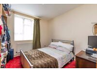 NEW IN LONDON? DON'T KNOW HOW TO RENT A FLAT OR ROOM HERE? Call me for a FREE consultation!