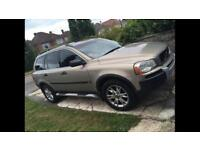 Volvo XC90 immaculate condition