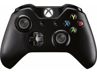 Xbox one controller repairs