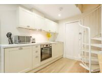 NEW**WESTMINSTER**FIVE-STAR LIVING**AMAZING 1BED APARTMENT**AVAILABLE NOW!!!