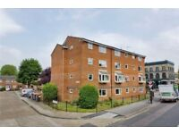 2 Bed apartment in Rgency Court Hackney/Victoria Park