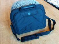 Laptop bag - HP