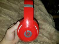 NEED GONE ASAP Dr Dre Studio Beats