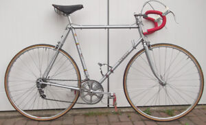 Vintage Cinelli wanted ... must be in good condition