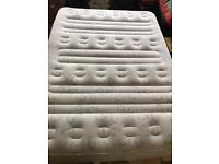 Deluxe AeroBed Air Bed ( double)